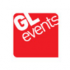 01-GL Events